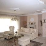 مثال اضافة منزل للبيع