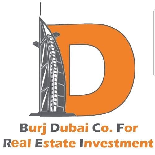 شركة برج دبي للاستثمارات العقارية